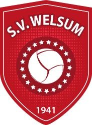 Tennis Welsum