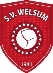 Tennis Welsum